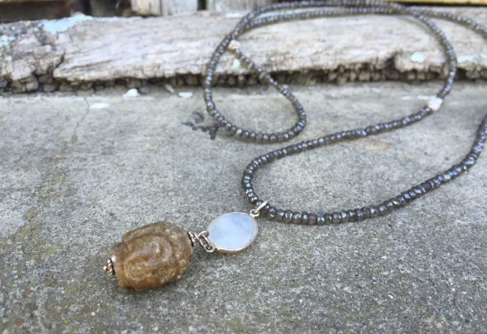 boho and urban style jewellery for the free spirit